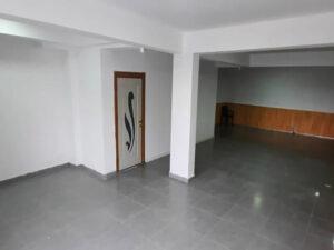 خانه ویلایی ۳۵۰ متری در آنکارا
