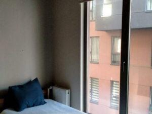 خانه ۱۰۰ متری در استانبول با لوکیشن فوق العاده