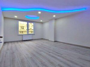خانه 110 متری در بیلیک دوزو استانبول