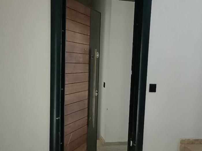 خانه دوبلکس 170 متری در اورلا ازمیر