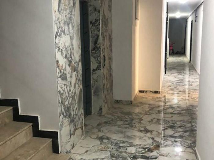 خانه 110 متری در منمن ازمیر
