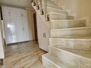 خانه 150 متری در مالتپه استانبول