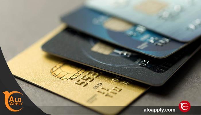 افتتاح حساب بانکی بین المللی