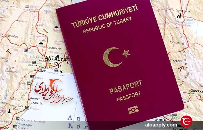 حمایت ترکیه برای کشاورزان